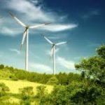 L'energia del vento che butta giù le barriere di confine internazionali