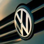 Scandalo Volkswagen: test manipolati anche in Europa
