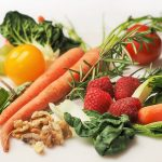 Sostituisci questi piatti e inizia una vita più sana