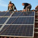 Edilizia efficiente: il ritardo della Regione Lazio