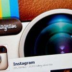 Instagram: 5 anni e 40 miliardi di scatti