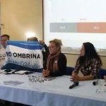 Italiani e croati contro le trivelle: Legambiente a Spalato