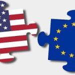 Tre milioni di firme contro il TTIP