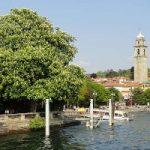 La classifica delle migliori città d'Italia