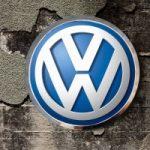 Volkswagen chiude in rosso, colpa dello scandalo