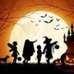 Halloween: perchè si dice 'Dolcetto o scherzetto'?