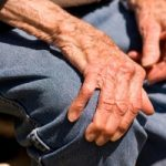 Come prevenire  Parkinson e Alzheimer?