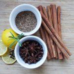 Disinfetta la bocca e rinfresca l'alito con tre semplici ingredienti