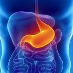 Acidità di stomaco? Quattro cibi che ti aiuteranno