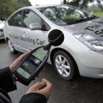 Le auto elettriche saranno obbligate a fare più rumore. Ecco perché