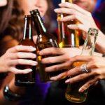 C'è una relazione tra Parkinson e alcol?