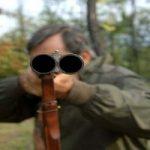 Operazione Volo sicuro: denunciati 37 cacciatori