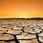 Fermare il riscaldamento globale con la polvere di diamante