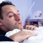 Combattere l'influenza in modo naturale: 7 consigli