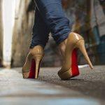 I 5 consigli per indossare i tacchi senza problemi