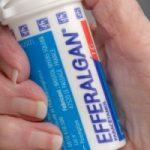 Efferalgan ritirato dal mercato