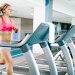 Qual è lo sport migliore contro l'alta pressione?