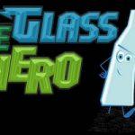 The Glass Hero: il concorso che insegna ai ragazzi il valore del riciclo del vetro