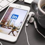 Cercare lavoro sul web: la nuova app di Linkedin
