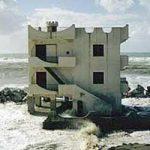 Stop all'abusivismo: al via le demolizioni in Calabria