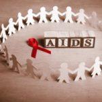 Oggi giornata Mondiale contro Aids. Facciamo chiarezza