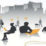 Qual è la connessione internet più veloce in Italia? Netflix ha fatto il test