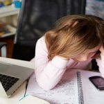Duemila scuole contro il bullismo via web