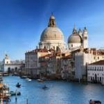 Venezia città più eco-mobile
