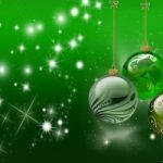 Trascorri un Natale green: rispetta queste 7 regole