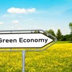 Il ddl sulla green economy è legge