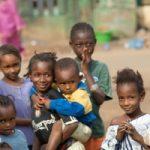 Anche la Guinea è ebola free