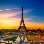 Accordo storico a Parigi: cosa si è deciso alla Cop21?