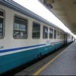 Ferrovie cambia i biglietti, e prova a combattere l'evasione