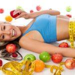 Cibi che rallentano il metabolismo e ci impediscono di dimagrire