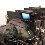 Enea: 860mila euro per sviluppo tecnologico nella conservazione dei beni culturali. Attesi bandi per...