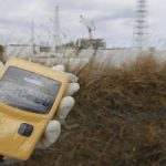 Allarme radioattività in Umbria