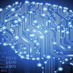 Nuova scoperta: il cervello è un super computer. Ci stanno 1petabyte di dati