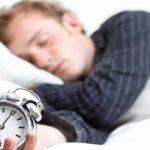 Dormire tanto previene il diabete?