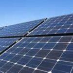 Il progetto Sunroof: Google sostiene il solare