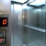 Arriva la 'tassa sull'ascensore'?