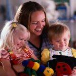 600 euro al mese per le neo-mamme con il bonus baby sitter. Ecco come fare domanda