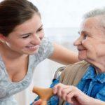Omega 3 e vitamina B contro la demenza