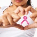 Più fibre per allontanare il cancro al seno