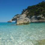 Voglia d'estate? Ecco la classifica delle spiagge più belle d'Italia, d'Europa e del mondo per il 20...