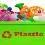 Esistono le plastiche buone?
