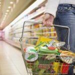 Sicurezza alimentare: i nuovi allarmi riguardano latte, cioccolata, crema di riso e pomodoro