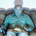 Vita sedentaria? Il rischio diabete aumenta del 22% ogni ora