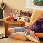 Troppi bimbi obesi, l'allarme dell'Organizzazione mondiale della sanità