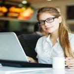 Nuove tutele per le partite IVA: arriva lo statuto del lavoro autonomo