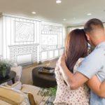 Cinque consigli per rendere il vostro salotto più grande e accogliente